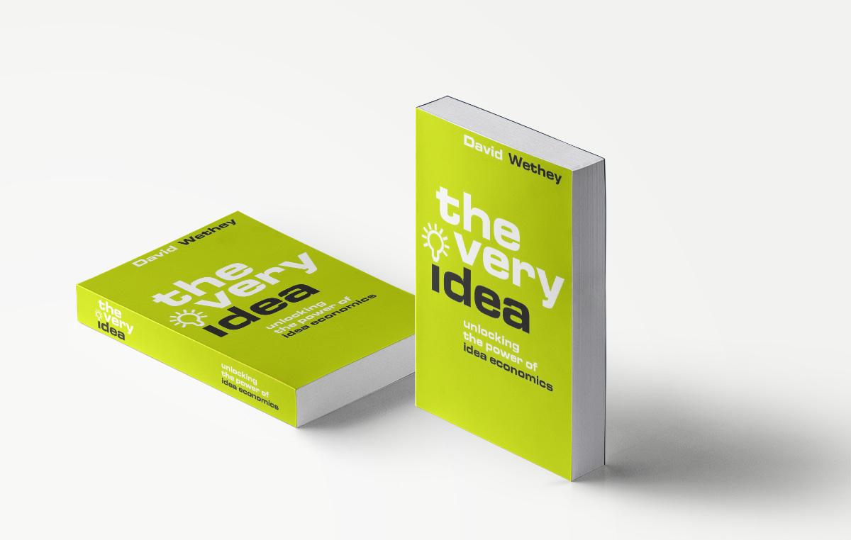 The Very Idea
